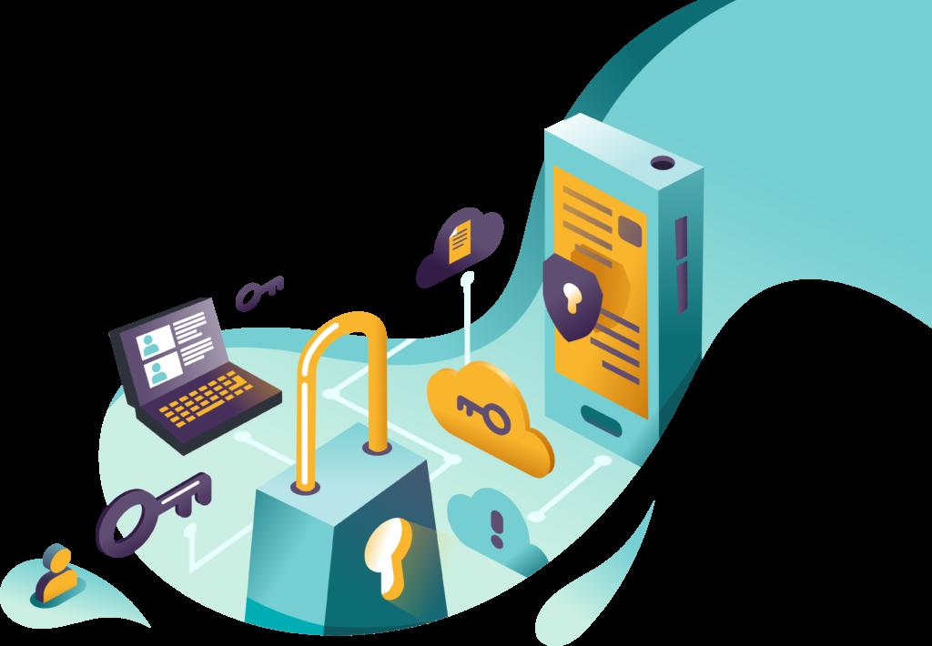 ley protección de datos